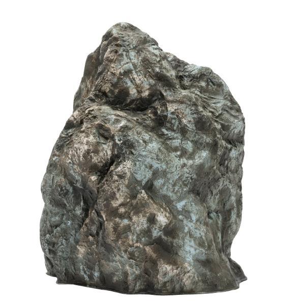 グローベン 立石 M