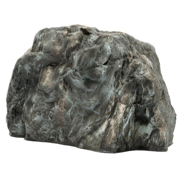 グローベン 庭石 N