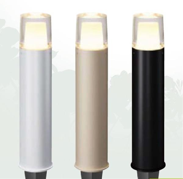 タカショー エクスレッズ ミニポールライト1型(LED色:電球色) ライト』 #73431300 12V用 HBC-D46S 12V用 #73431300 『ローボルトライト』 『エクステリア照明 ライト』 シルバー, ホビーとおもちゃのほびたま:f5e4c571 --- sunward.msk.ru