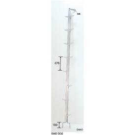 ピカコーポレイション 枝打ちはしご SWE-302