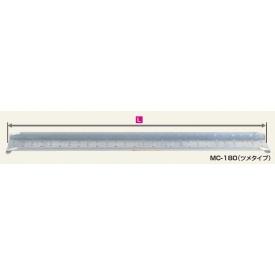 ピカコーポレイション ブリッジ バイク用(ツメタイプ) MC-210