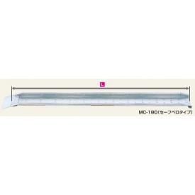 ピカコーポレイション ブリッジ バイク用(セーフベロタイプ) MC-180