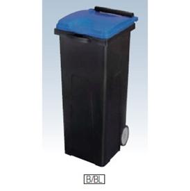 ヤマザキ リサイクルカート#90エコ B/BL