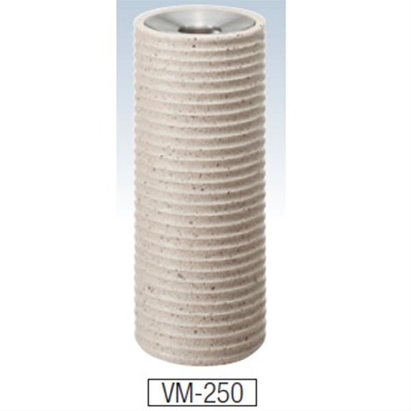 ヤマザキ スモーキング ポーセラインVM-250(受注生産品)
