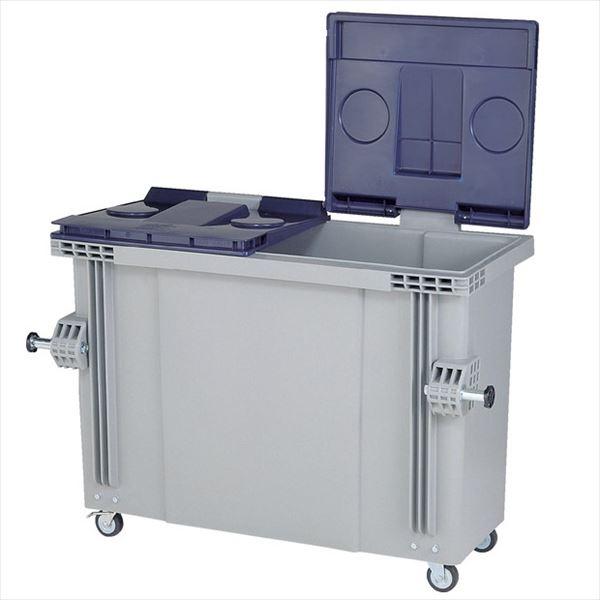 サンコー サンクリーンボックス アウトバータイプ  SCB700 内容量700L