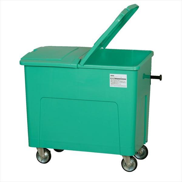サンコー リサイクルカート600  内容量600L