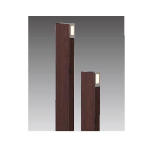 タカショー ライト』 アートウッド 10型 スリムポールライト 10型 HFD-D40 HFD-D40 『エクステリア照明 ライト』, FOREX森産業ガーデンショップ:e34f9d9c --- sunward.msk.ru