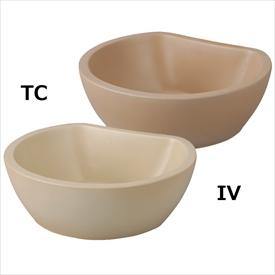 トーシン ガーデンパン un ポッシュ GPT-UN-POCG 『水栓柱・立水栓 水受け(パン)』 10月新仕様販売予定