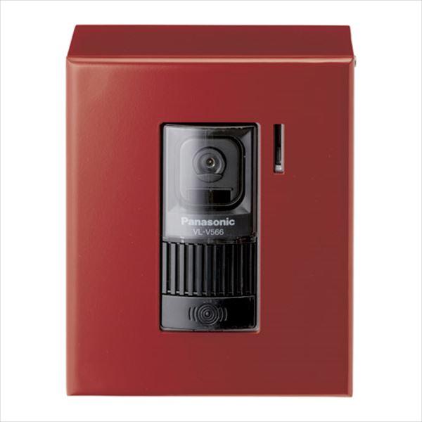 美濃クラフト チャバ 表札 BOX型インターホンカバー POH-2 『表札 サイン』