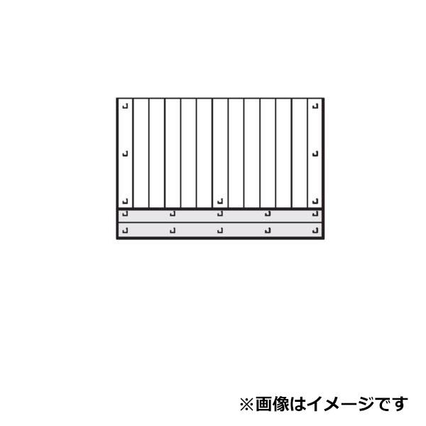 三協アルミ ラステラ オプション 二段デッキ(束連結) 床張り出し納まり/独立納まり 間口 1.0間 『デッキ本体は別売です』 『ウッドデッキ 人工木』 1.0間