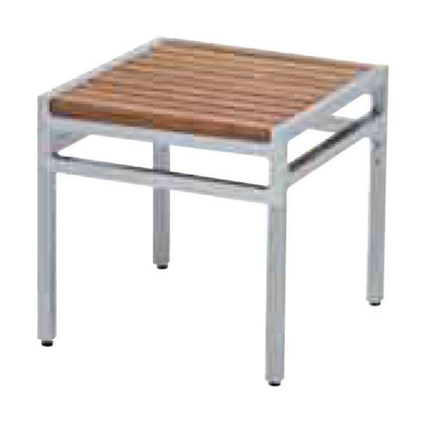 ニチエス MAIORI マイオリ アルテックサイドテーブル