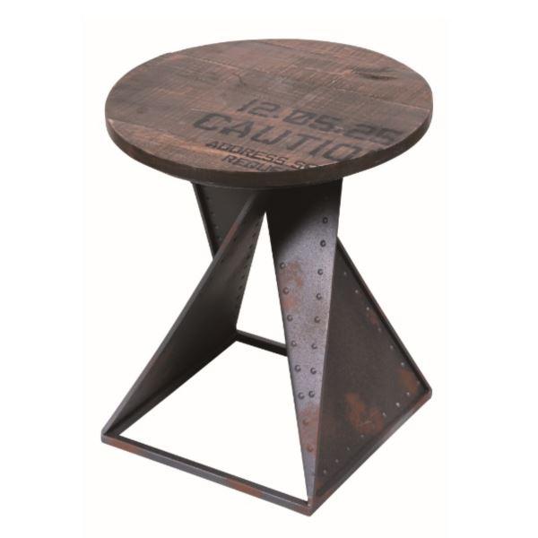 東洋石創 テーブル&チェアー チェアー #86117