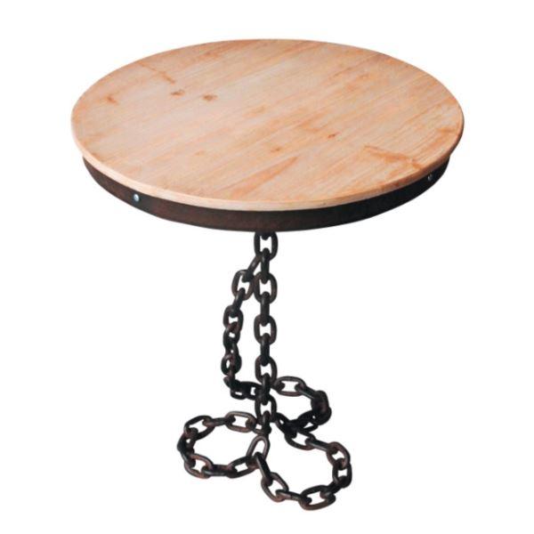 東洋石創 テーブル&チェアー テーブル #81400