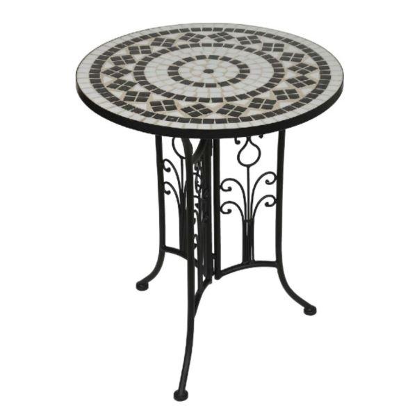 東洋石創 テーブル&チェアー テーブル #85807