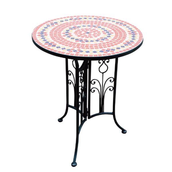 東洋石創 テーブル&チェアー テーブル #85802