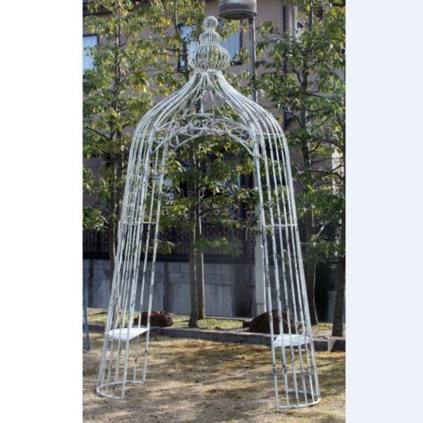 東洋石創 ガーデンアーチ #86314 『アーチ・パーゴラ』