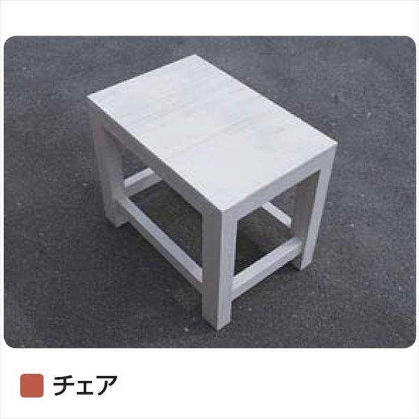 メイク 快天浴シリーズ Kファニチャー テーブル ♯KFTB