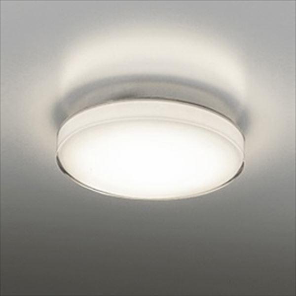 オーデリック ポーチライト # OW 269 022  電球色