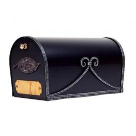 オンリーワン 郵便ポスト オールポスト NL1-P22 『郵便ポスト』