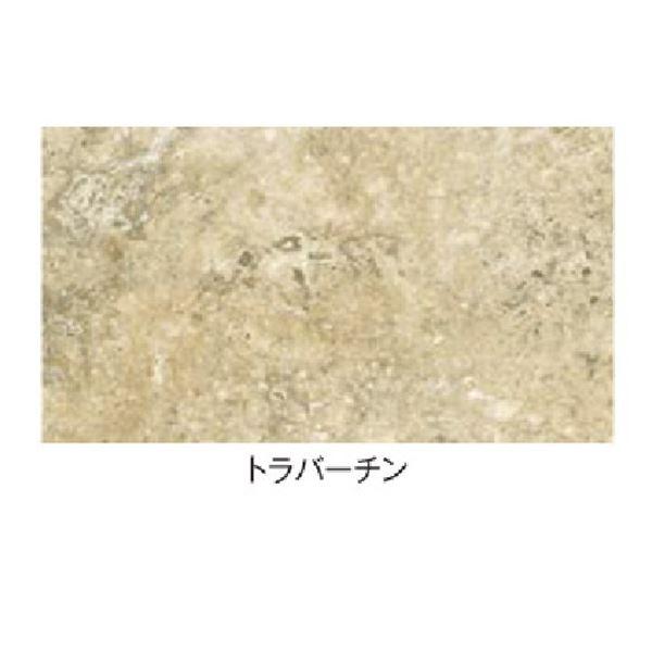 タカショー エバーアートボード 室内専用ボード W920×H2440×t2.7(mm)  『外構DIY部品』 トラバーチン