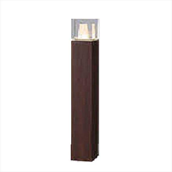 タカショー HBC-D63P ポールライト(ローボルト) アートウッド ポールライト12型 HBC-D63P #75422900 #75422900 『エクステリア照明 ライト』 ライト』 ダークパイン, 加茂郡:78251e24 --- sunward.msk.ru