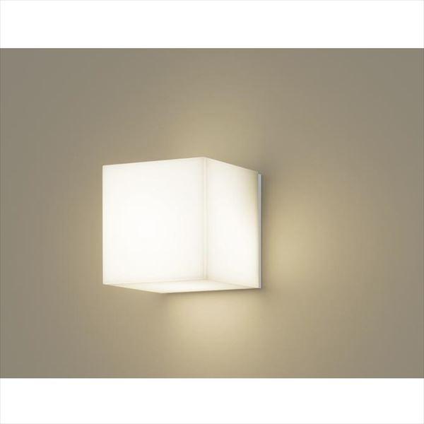 パナソニック MODULE LIGHT LED門柱灯 LGW85280(100V) 拡散タイプ 『モジュールライト エクステリア照明 ライト』