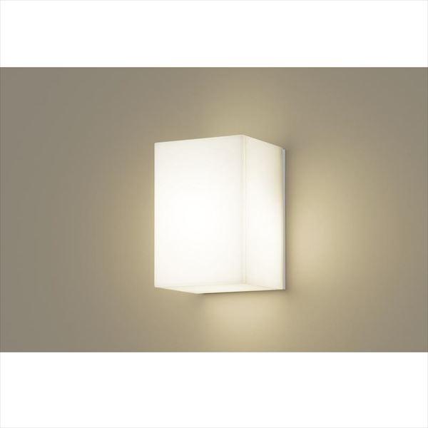 パナソニック MODULE LIGHT LED門柱灯 LGW85290(100V) 拡散タイプ 『モジュールライト エクステリア照明 ライト』
