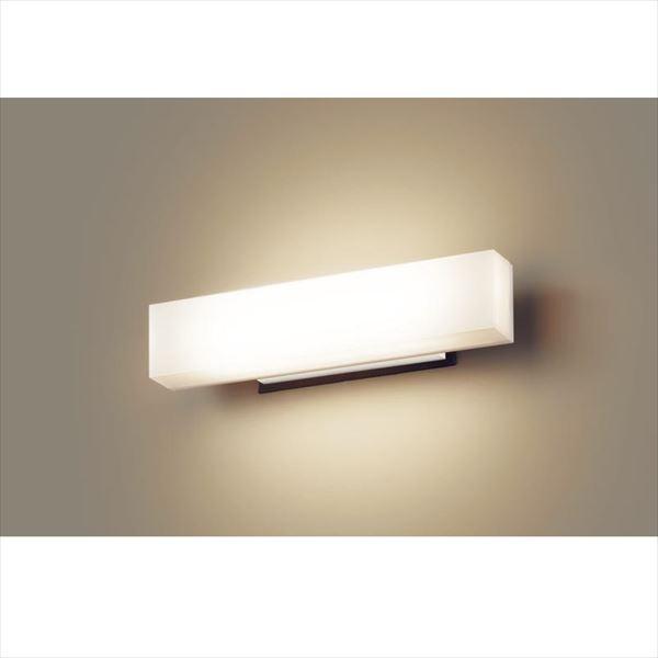 パナソニック MODULE LIGHT LED玄関灯 LGW80213LE1(100V) LED内蔵・電源ユニット内蔵 拡散タイプ 『モジュールライト エクステリア照明 ライト』 ホワイト