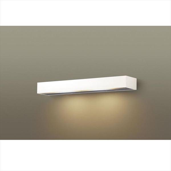 パナソニック MODULE LIGHT LED表札灯 LGW46143LE1(100V) 『モジュールライト エクステリア照明 ライト』 ホワイト