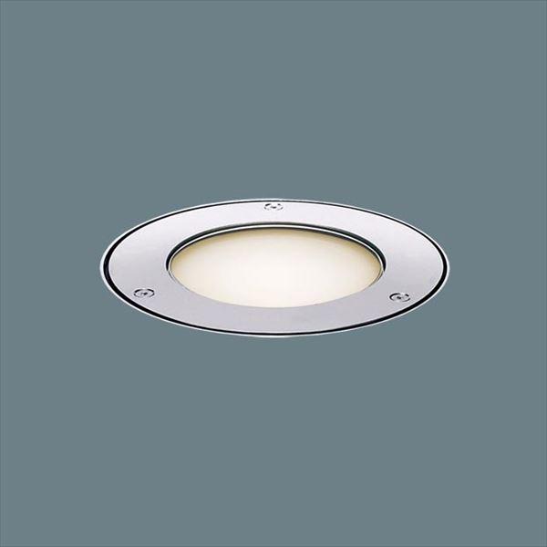 パナソニック HomeArchi LEDアッパーライト LGW80011K(100V) 『ホームアーキ エクステリア照明 ライト』