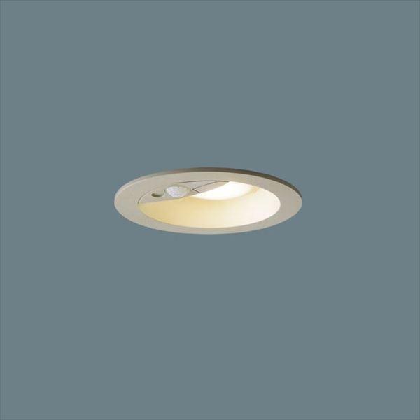 パナソニック LED軒下灯 シンプルタイマー 拡散タイプ/ペア点灯型/点灯省エネ型 LGWC71630LE1(100V) 『エクステリア照明 ライト』 ホワイト