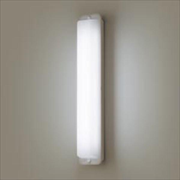 パナソニック LED多目的灯 LGW80190LE1(100V) 『エクステリア照明 ライト』 ホワイト