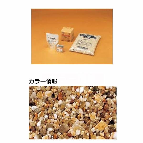 四国化成 リンクストーンF 1.5m2セット品 LS15-UF771 1.5m2セット品 『外構DIY部品』 ニューフリージア