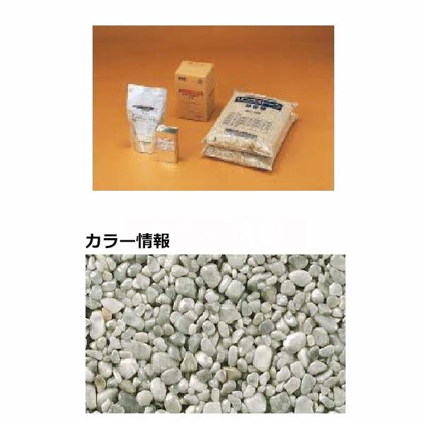 四国化成 3m2セット品 四国化成 リンクストーンF 3m2セット品 LS30-UF761 LS30-UF761 3m2セット品 『外構DIY部品』 ニュー白銀, ピンクゴールド通販広場:b2abdb05 --- officewill.xsrv.jp