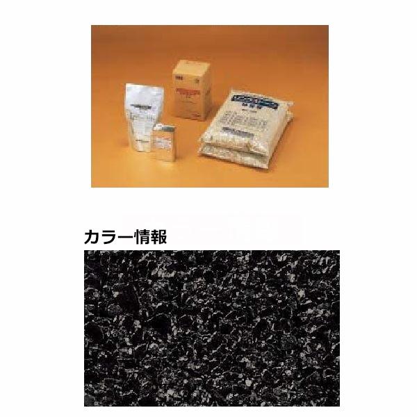 四国化成 リンクストーンF 3m2セット品 LS30-UF763 3m2セット品 『外構DIY部品』 黒石