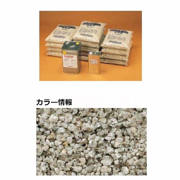 四国化成 リンクストーンF 20m2セット品 LS200-UF764 20m2セット品 『外構DIY部品』 ニューみかげ