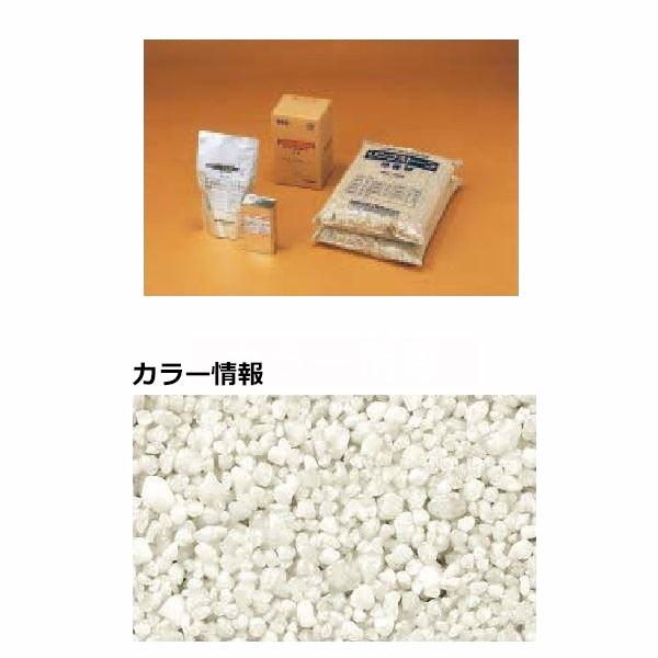 四国化成 リンクストーンM 3m2(平米)セット品 LS30-UM660 『外構DIY部品』 ニュー白石