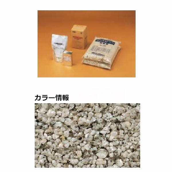 四国化成 リンクストーンM 3m2(平米)セット品 LS30-UM664 『外構DIY部品』 ニューみかげ