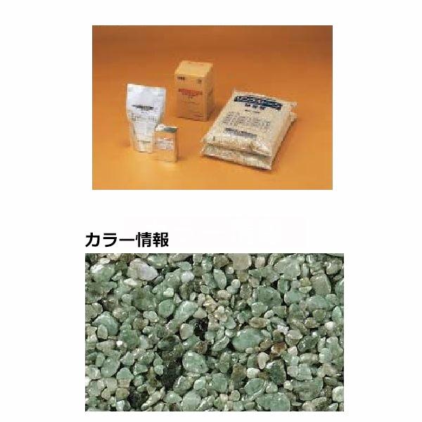四国化成 リンクストーンM 3m2(平米)セット品 LS30-UM667 『外構DIY部品』 ニュー若竹