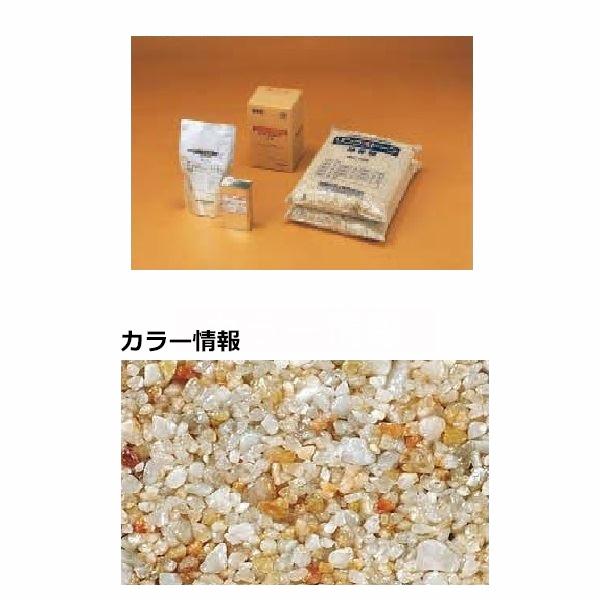 四国化成 リンクストーンM LS30-UM672 3m2(平米)セット品 LS30-UM672 『外構DIY部品』 『外構DIY部品』 石英 石英, タイヤラック ジャスティス:86faa022 --- officewill.xsrv.jp