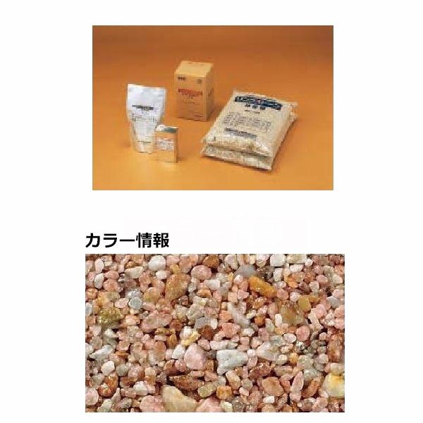 四国化成 リンクストーンM 3m2(平米)セット品 LS30-UM673 『外構DIY部品』 ニュー東雲