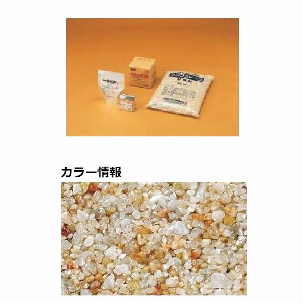 四国化成 リンクストーンS 1.5m2(平米)セット品 LS15-US372 『外構DIY部品』 石英