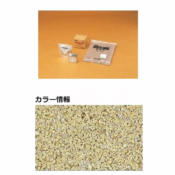 四国化成 リンクストーンC 1.5m2(平米)セット品 LS15-UC226 『外構DIY部品』 226
