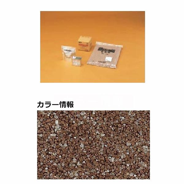 四国化成 リンクストーンC 1.5m2(平米)セット品 LS15-UC227 『外構DIY部品』 227