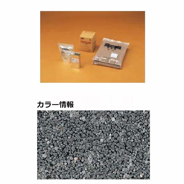 四国化成 リンクストーンC 3m2(平米)セット品 LS30-UC223 『外構DIY部品』 223