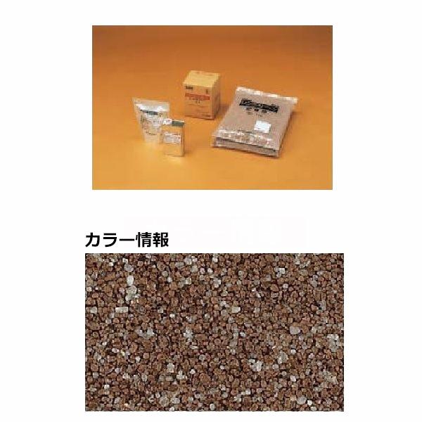 四国化成 リンクストーンC 3m2(平米)セット品 LS30-UC227 『外構DIY部品』 227