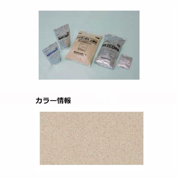 四国化成 エクランEX ECEI-WH 屋内用 『外構DIY部品』 ホワイト