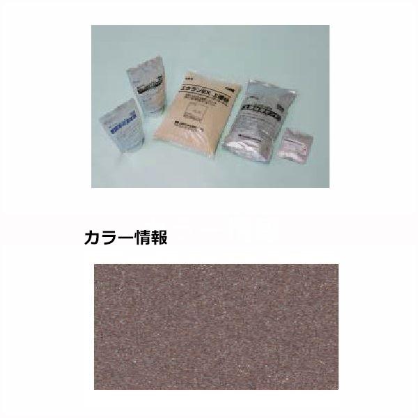 四国化成 エクランEX ECEI-BR 屋内用 『外構DIY部品』 ブラウン
