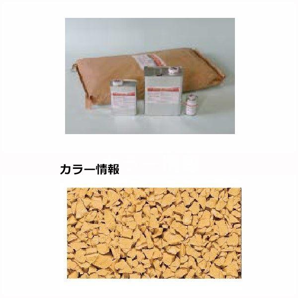 四国化成 チップロードソフト CPRS30-55 3m2(平米)セット 鏝塗タイプ 単色 『外構DIY部品』