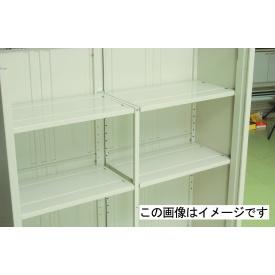 大注目 日本 タクボ物置 棚板の奥行きを延長でき スペースを有効活用できます 別売前棚 FM-22SW グランプレステージ